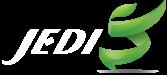 JEDI Online