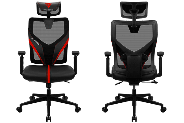 YAMA1-Gaming-Chair-Feature-Highlights-BR